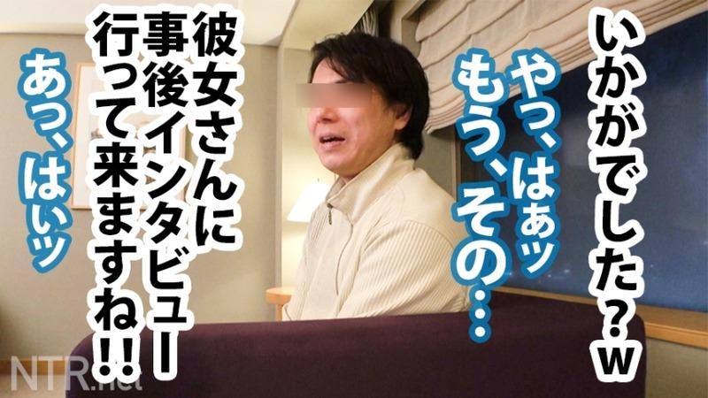 hadakawork034