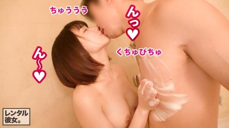 hadakawork029