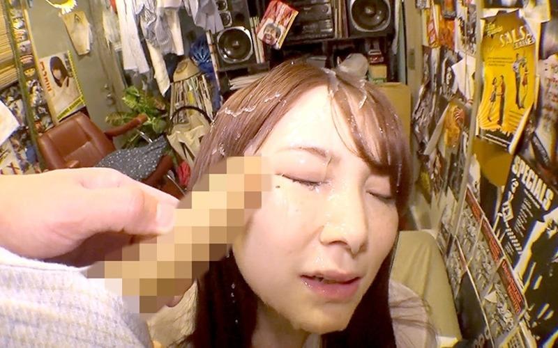 hadakawork016