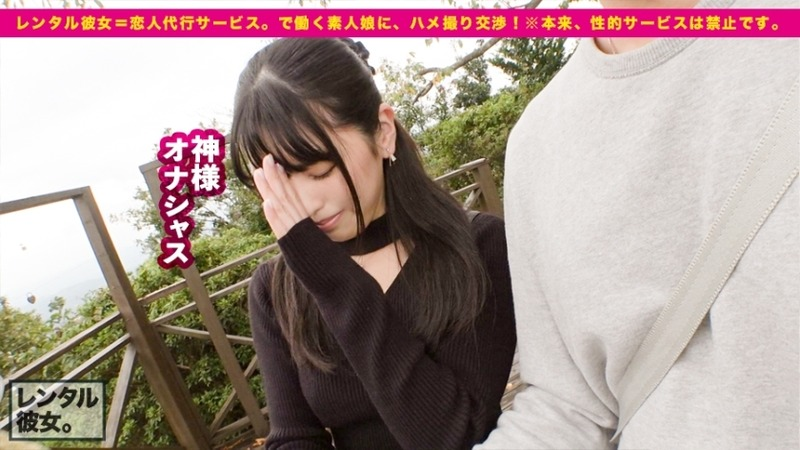 hadakawork014