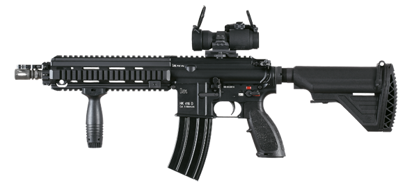 HK416_abasdfasd
