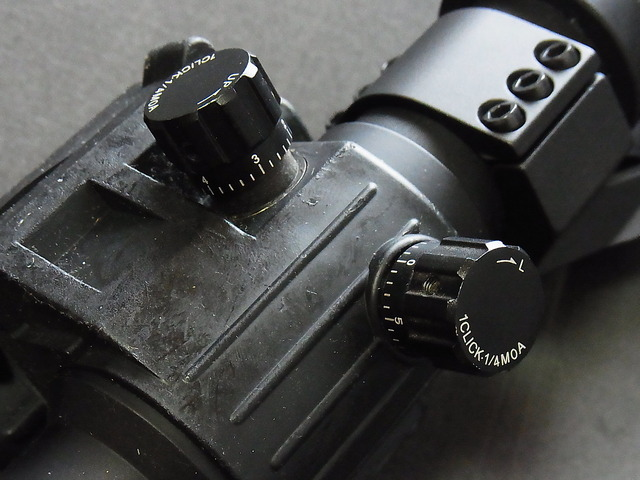 R0019401