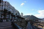 b観光海沿い道