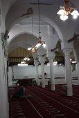 bC中モスクの中
