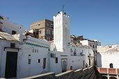 bC中モスク
