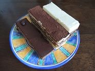 b店ケーキ