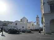 bC下モスク