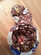 なめこかぼちゃ2