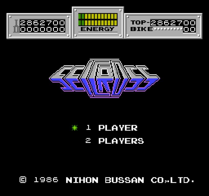 セクロス_006