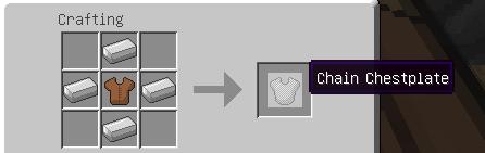chain_chestplate