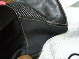 '08Motard Suit_3