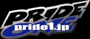 PRIDE1.JP