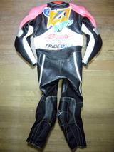 '08Motard Suit_2