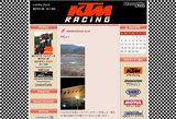 池田選手Blog Top