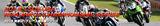 roadrace18_contenttop