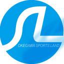 okegawa_reasonably_small