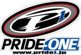 PRIDEONE_Logo-Web