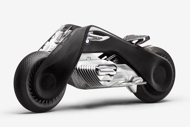Motorrad_Vision_Next_100