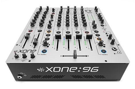 xone-96-main