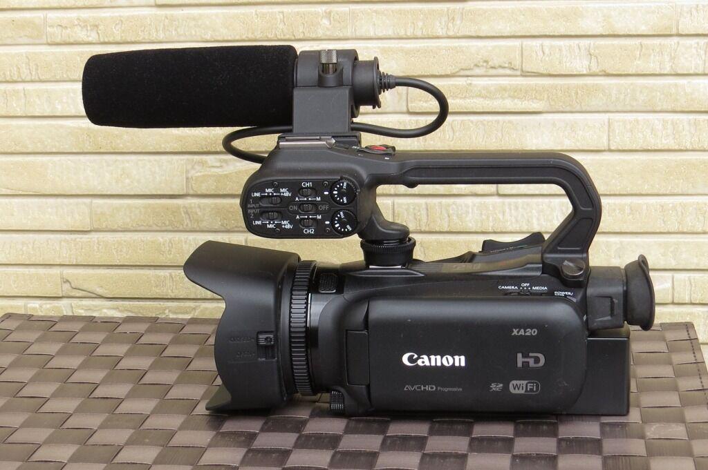 canon_xa20