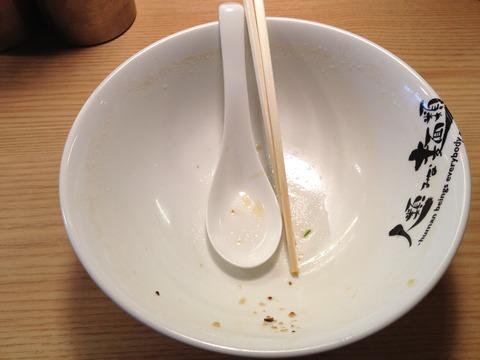 チャーシュー_人類みな麺類
