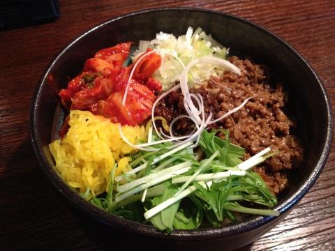 麺や而今_大阪