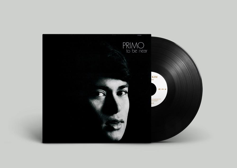 PRIMO-01