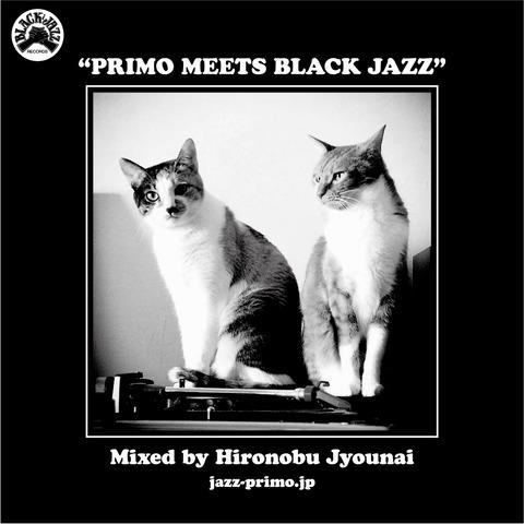 PRIMO_BLACKJAZZ