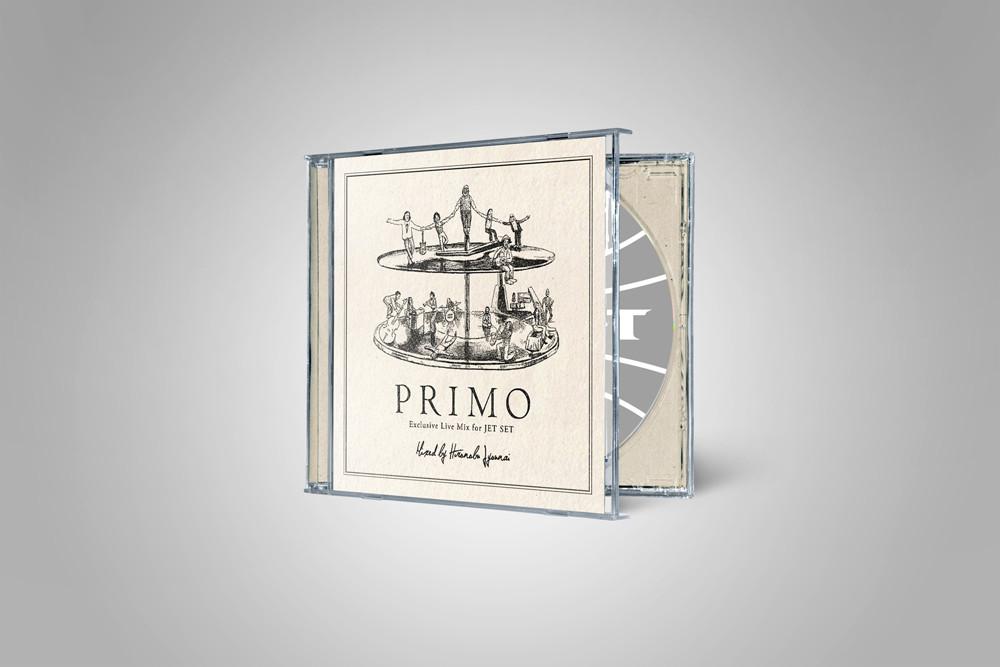 PRIMO_JET