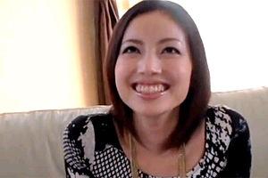 銀座の妻 黒木唯香(35歳)