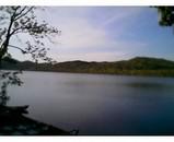05.6.17 塘路湖