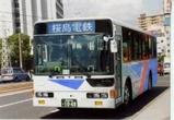 b01739cf.jpg