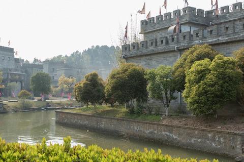 Wuhan-blog-1365