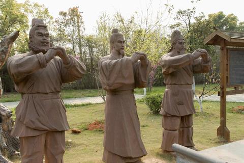 Wuhan-blog-1461