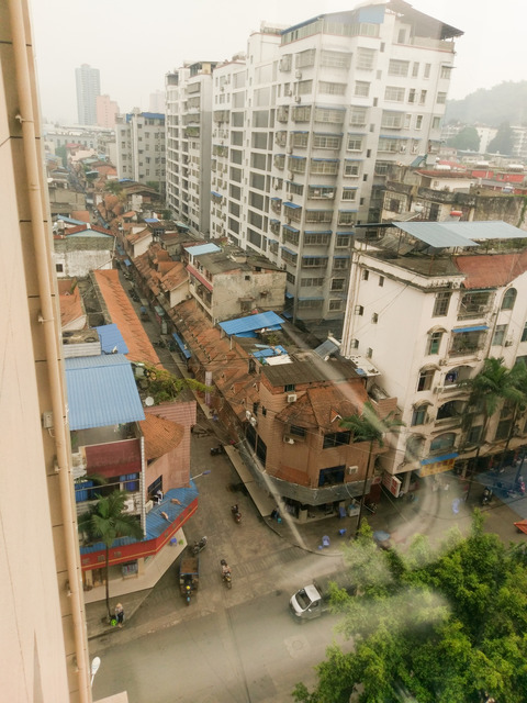 Kunming-Hanoi-BKK_2016-mobi-44
