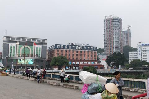 昆明・ハノイ・バンコク_2016-139