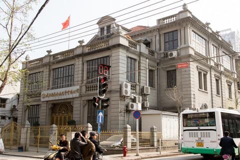 Wuhan-blog-1864