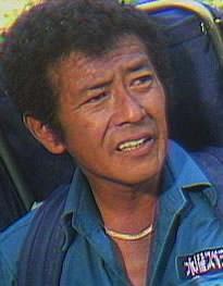 【ベトナムエロ天国:ラオカイ・幻岬を目指す旅~その18~】そこにケイブがあるから