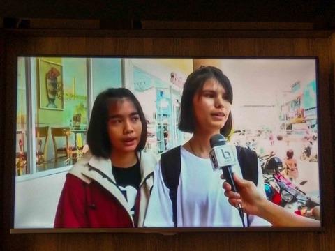 昆明・ハノイ・バンコク_2016-blog (971)