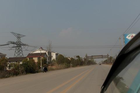 Wuhan-blog-1331