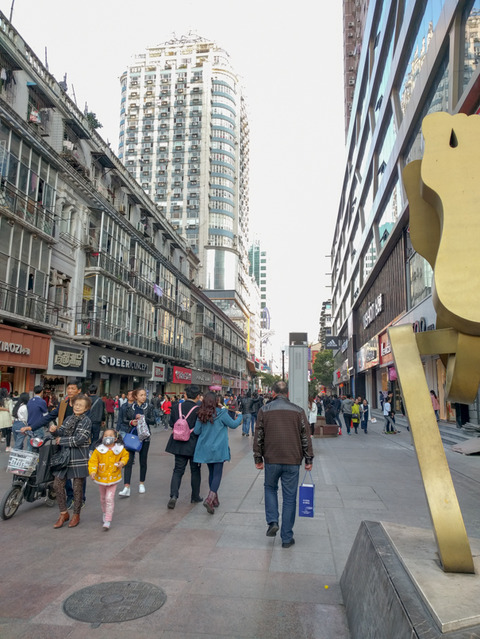 Wuhan-blog-10115