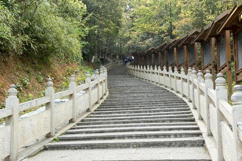 Wuhan-blog-1438