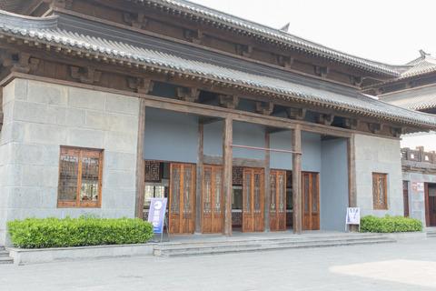 Wuhan-blog-1414