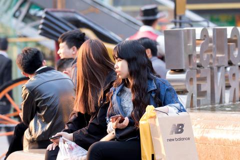 Wuhan-blog-1205
