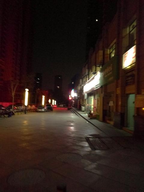 Wuhan-blog-10038