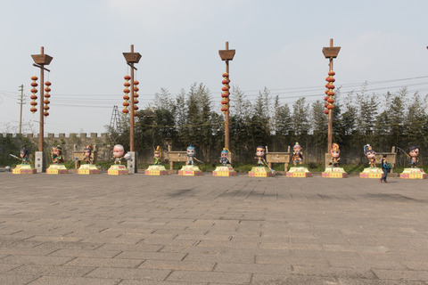 Wuhan-blog-1373
