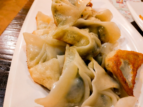 Wuhan-blog-10023