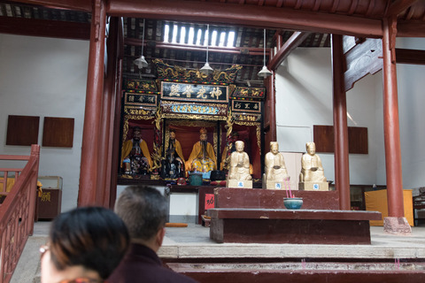 Wuhan-blog-1487