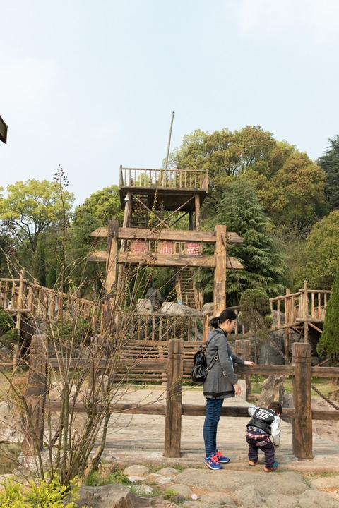 Wuhan-blog-1454
