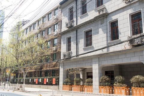 Wuhan-blog-1731